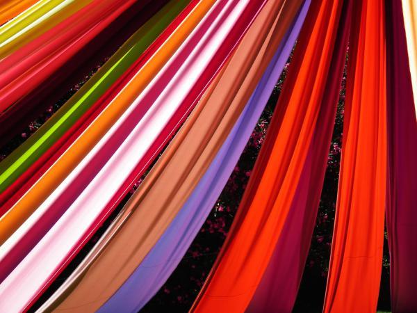 Coloriage à tout âge - Lisbonne 2010