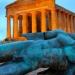 Les héros sont fatigués - Sicile 2013