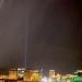 C'est clair - Las Vegas 2014