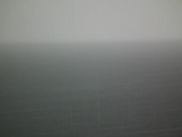 La mer de ma mort - Lugano 2012