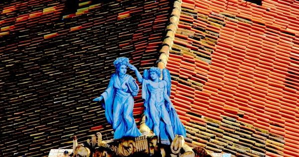 L'ange c'est toit - Sicile 2013