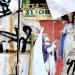 Mur vierge - Sicile 2013