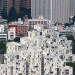 Lego de l'architecte - Tokyo 2013