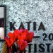 Luciole 1 - Lugano 2012