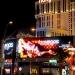 Ouvert la nuit - Las Vegas 2014