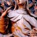 Au plaisir de Dieu - Sicile 2013