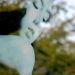 A grimper aux arbres - La Haye 2014
