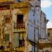 Traces de vie - Sicile 2013