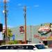 Unpostcard - Las Vegas 2014