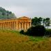 Lointaine éternité - Sicile 2013