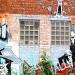 Mur des cinés - Anvers 2014