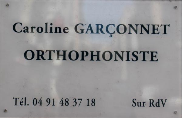Nom prédestinant - Marseille 2013