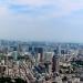 La tour effilée - Tokyo 2013