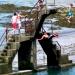 L'art de voler - Saint-Malo 2010