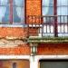 Feu naître - Anvers 2014