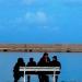 Les petites affaires - Sicile 2013